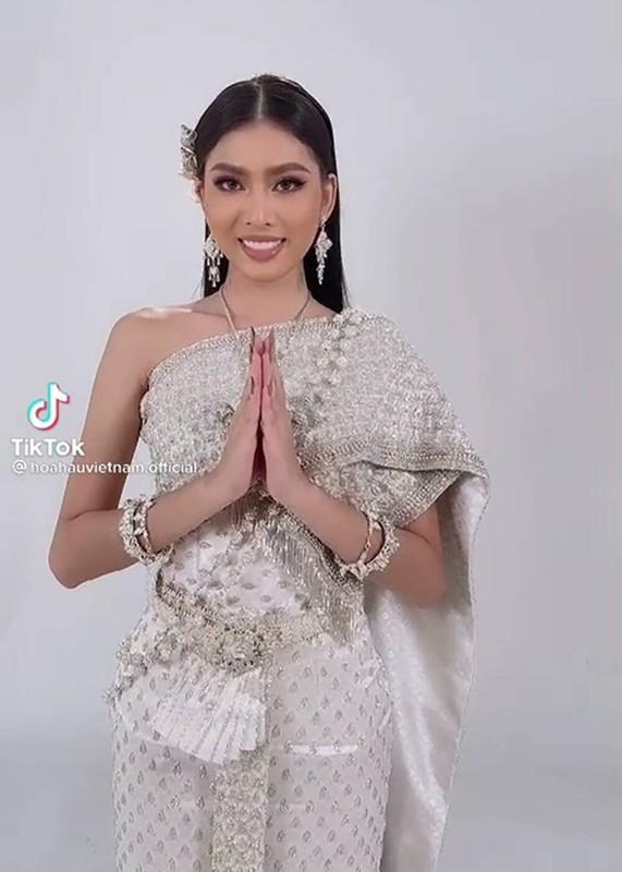 Co hoi nao cho A hau Ngoc Thao tai Miss Grand International?-Hinh-5