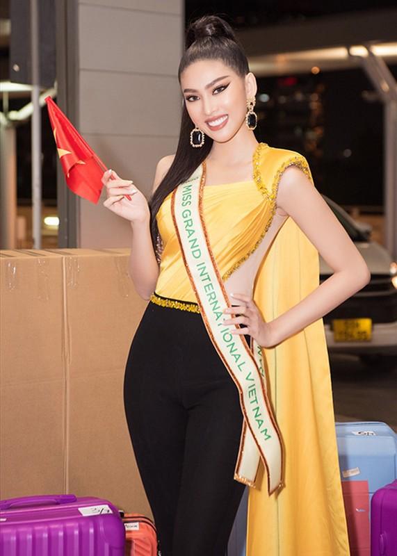 Co hoi nao cho A hau Ngoc Thao tai Miss Grand International?-Hinh-6
