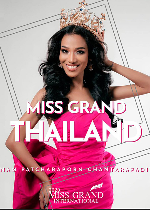 Co hoi nao cho A hau Ngoc Thao tai Miss Grand International?-Hinh-8