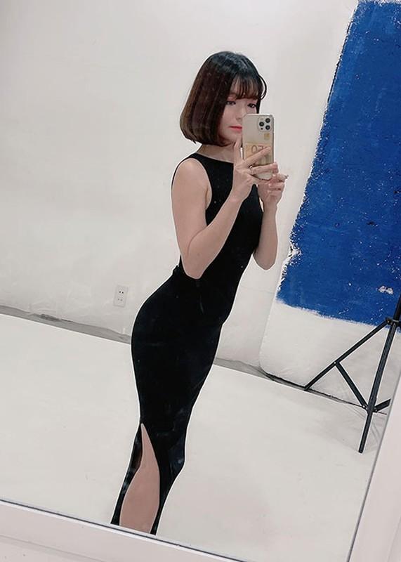 To am hanh phuc cua Mac Van Khoa ben vo hon tuoi-Hinh-12