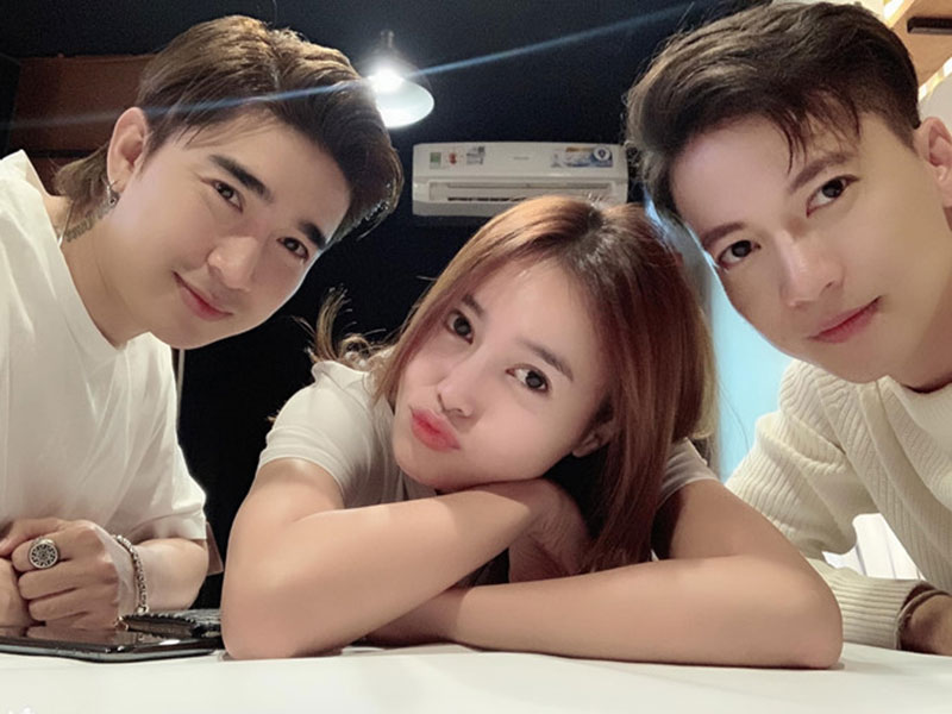 Ninh Duong Lan Ngoc tai nang, noi tieng the nao o tuoi 31?-Hinh-10