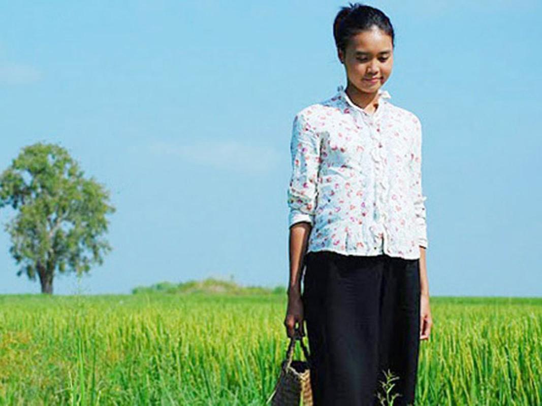 Ninh Duong Lan Ngoc tai nang, noi tieng the nao o tuoi 31?-Hinh-2
