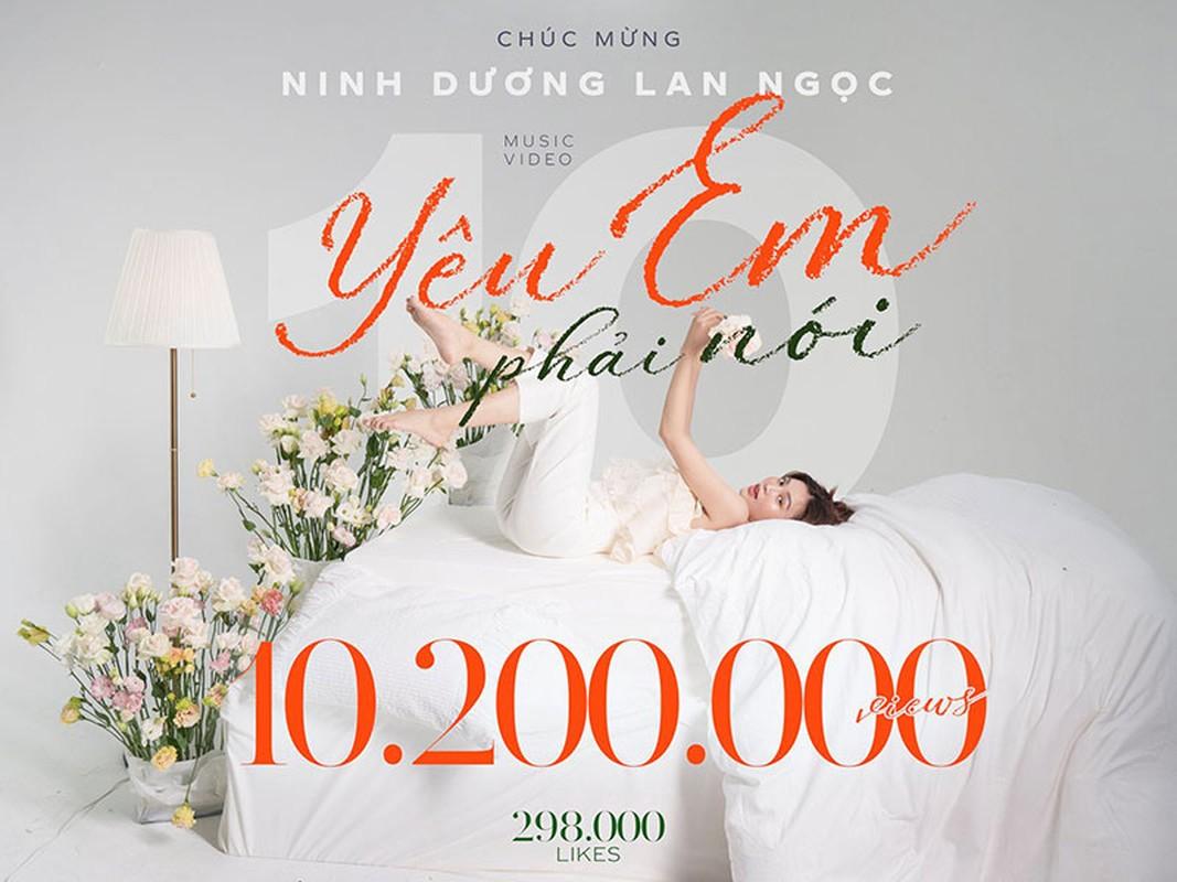 Ninh Duong Lan Ngoc tai nang, noi tieng the nao o tuoi 31?-Hinh-6