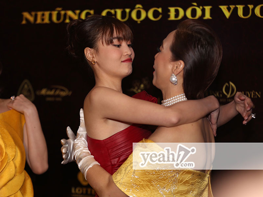 Ninh Duong Lan Ngoc goi cam xuat hien sau on ao-Hinh-5