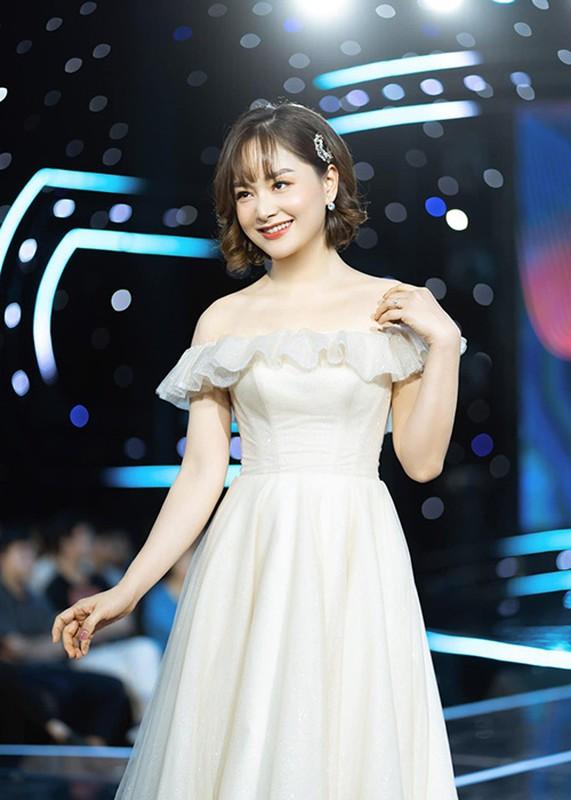 """Hon nhan cua sao nu phim """"Bo gia"""" lay chong Tay cao 2m-Hinh-9"""
