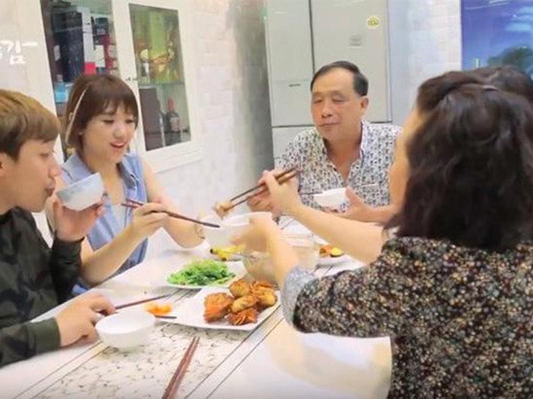 """Goc khuat it biet ve bo ruot cua """"bo gia"""" Tran Thanh-Hinh-4"""