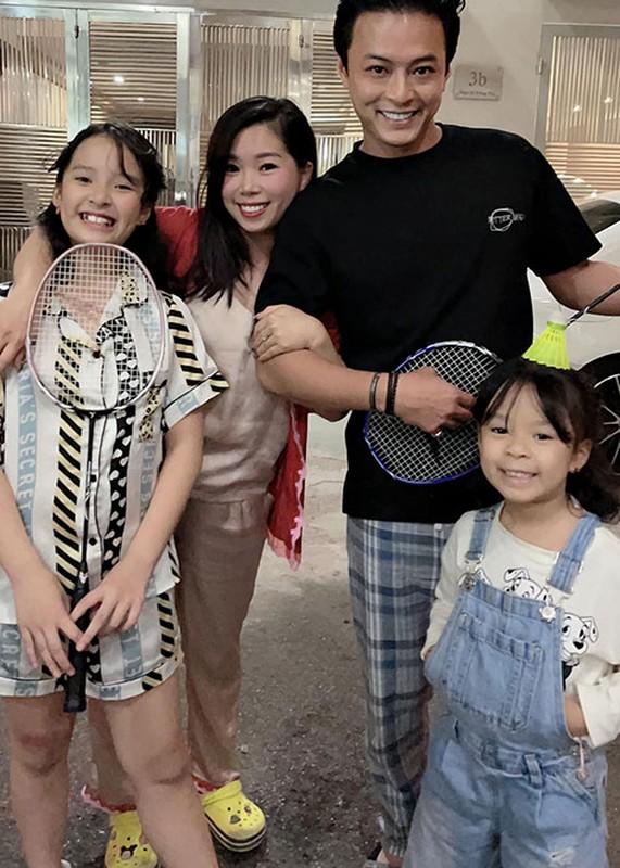 Con gai lon phong phao xinh xan cua Hong Dang-Hinh-4