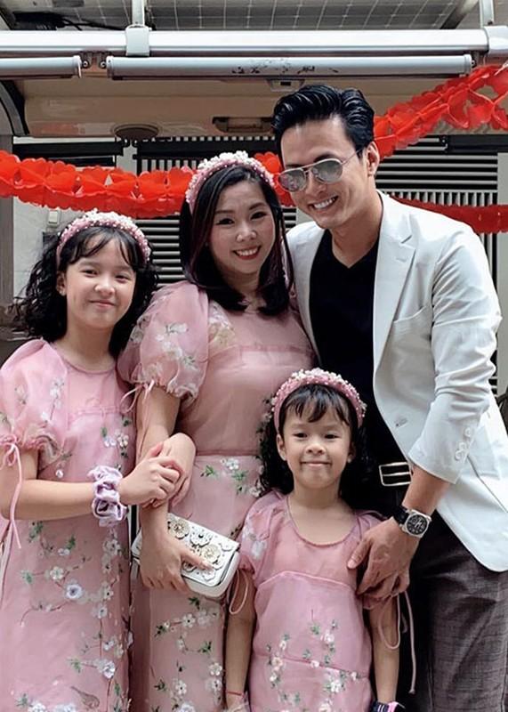 Con gai lon phong phao xinh xan cua Hong Dang-Hinh-7