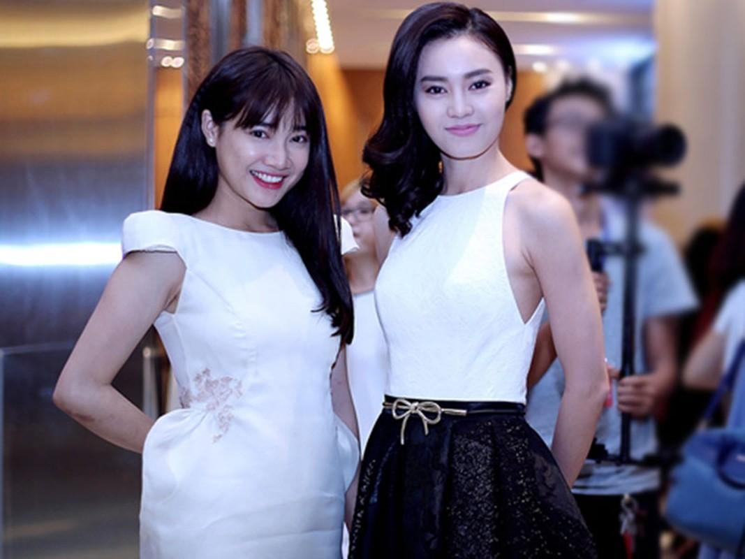 Do sac 3 ngoc nu man anh Lan Ngoc - Nha Phuong - Diem My-Hinh-5