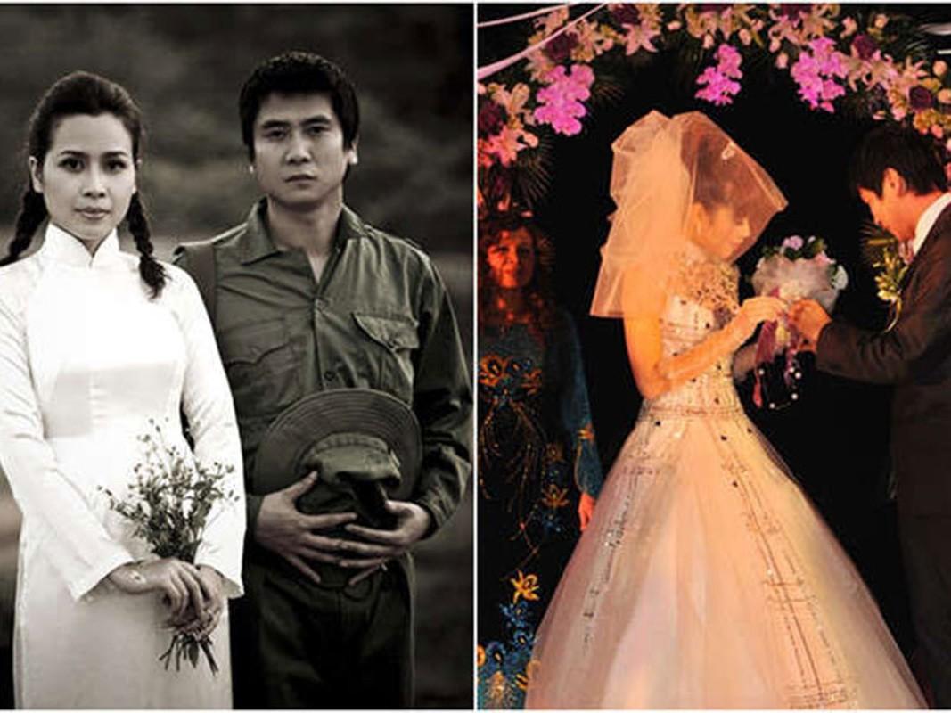 Hon nhan nhieu song gio cua Ho Hoai Anh - Luu Huong Giang-Hinh-2