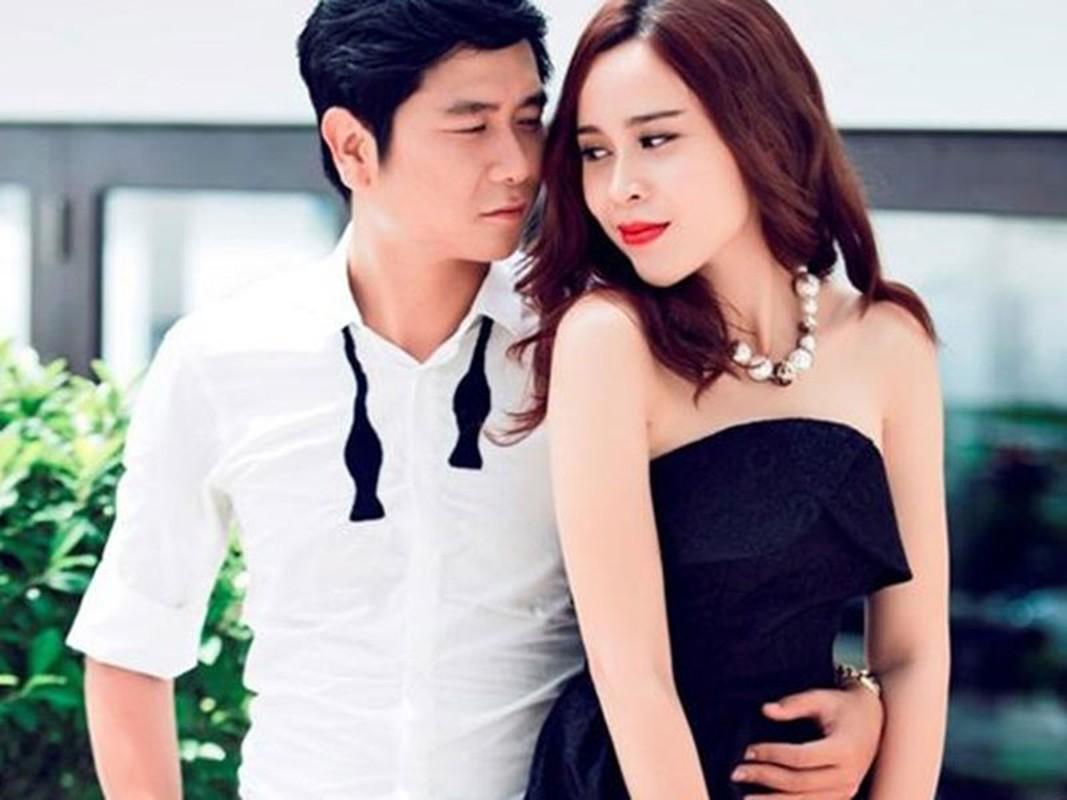 Hon nhan nhieu song gio cua Ho Hoai Anh - Luu Huong Giang-Hinh-3