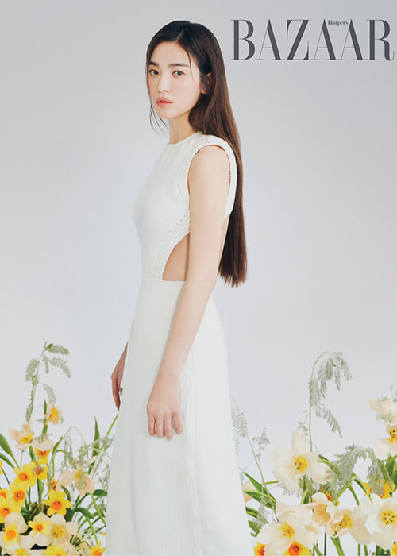 Nhan sac gay me cua Song Hye Kyo dong cap trai tre kem 11 tuoi-Hinh-5