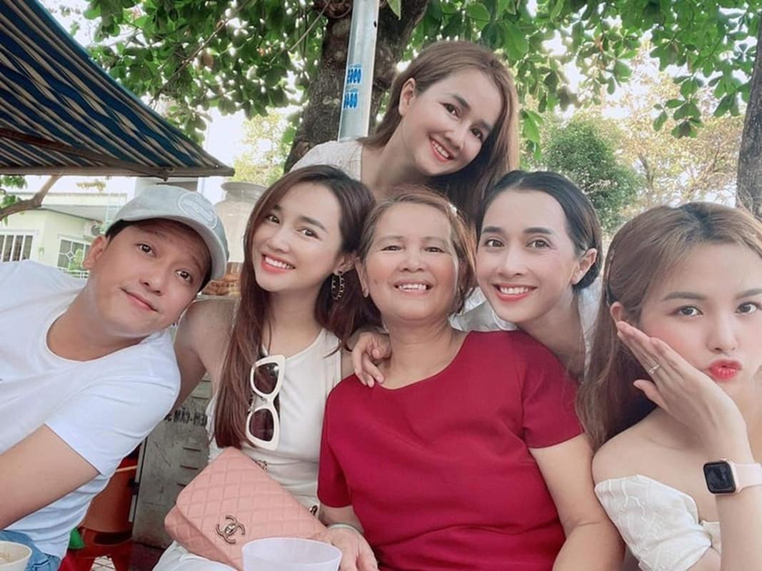 Tran Thanh - Truong Giang: 2 chang re quy, duoc long nha vo-Hinh-9