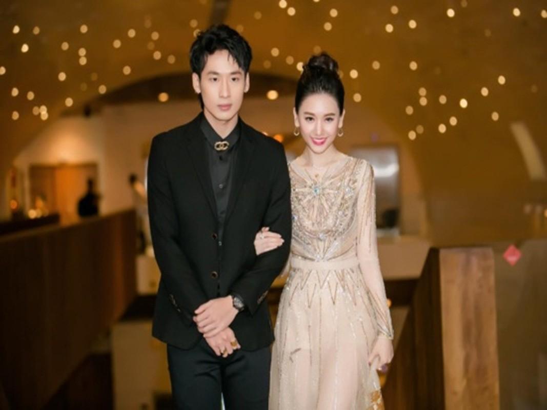 """Quan"" Tuan Tran than the nao voi ""Bo gia"" Tran Thanh - Hari Won?-Hinh-3"