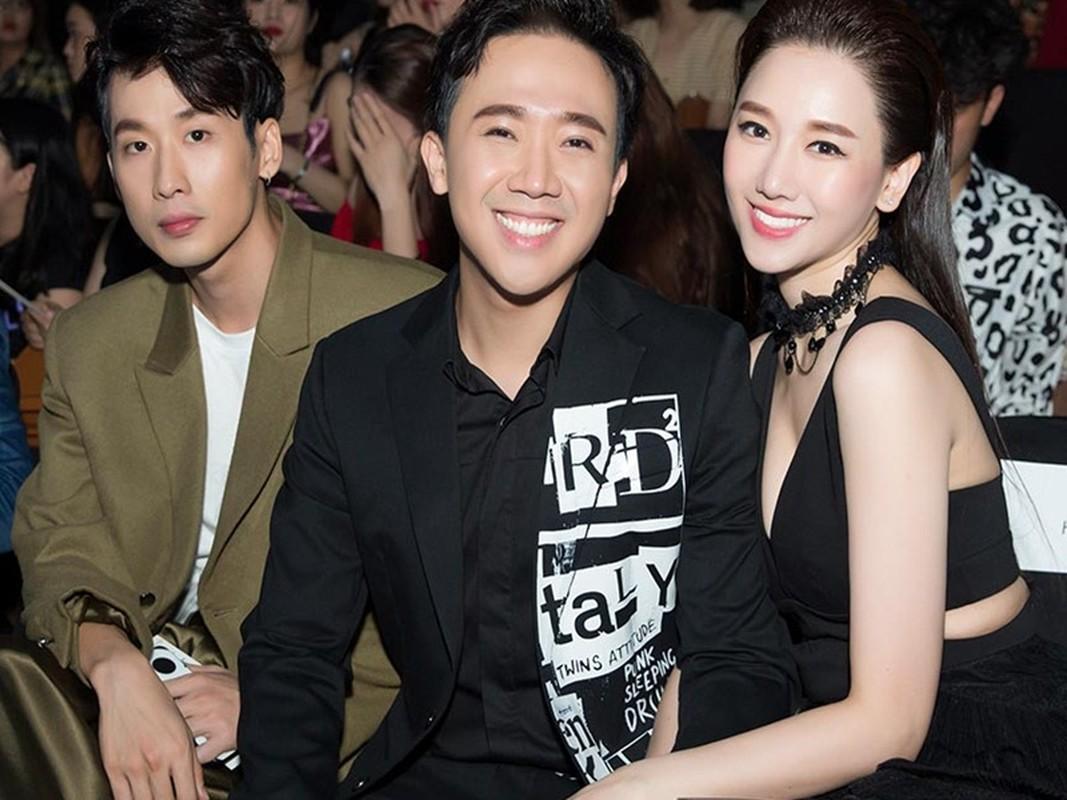 """Quan"" Tuan Tran than the nao voi ""Bo gia"" Tran Thanh - Hari Won?-Hinh-9"