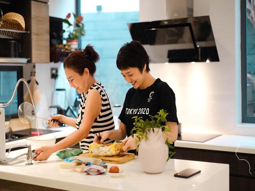 Chan dung me ruot tung bi bao hanh cua Bao Anh-Hinh-6