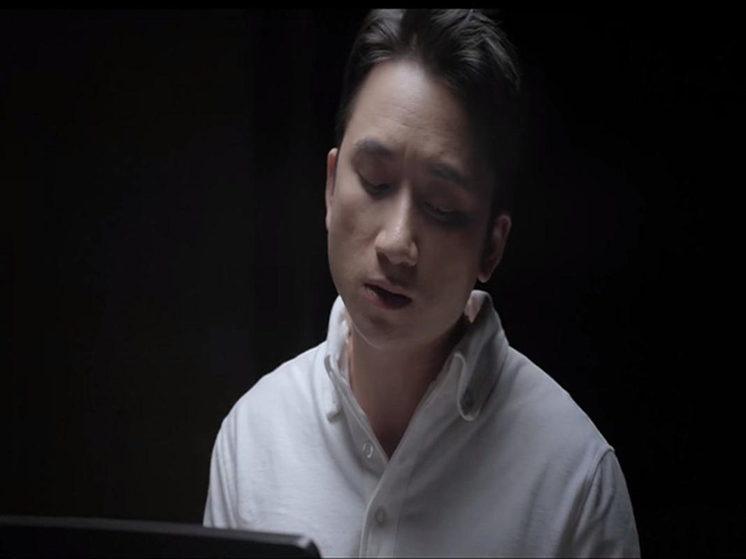 "Phan Manh Quynh va loat ca khuc hot truoc nhac phim ""Bo gia""-Hinh-2"