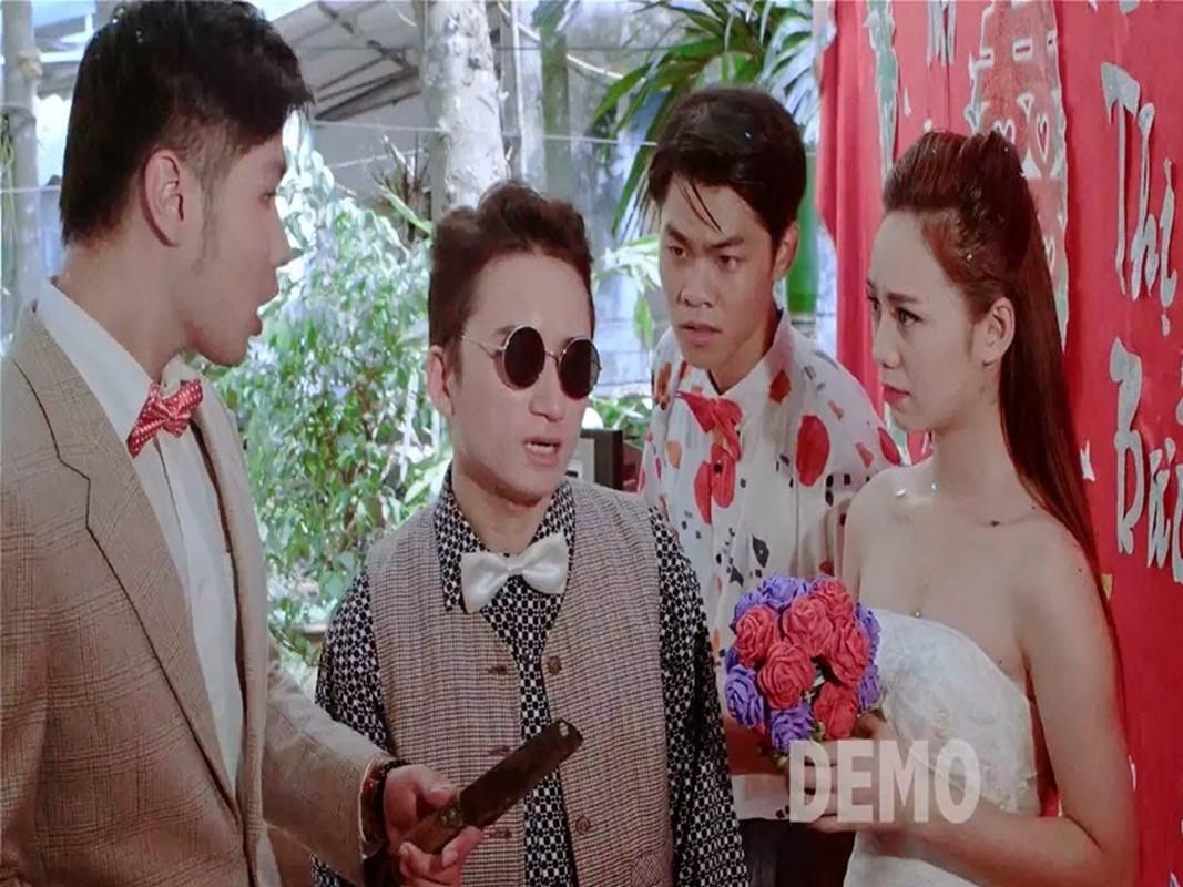 "Phan Manh Quynh va loat ca khuc hot truoc nhac phim ""Bo gia""-Hinh-3"
