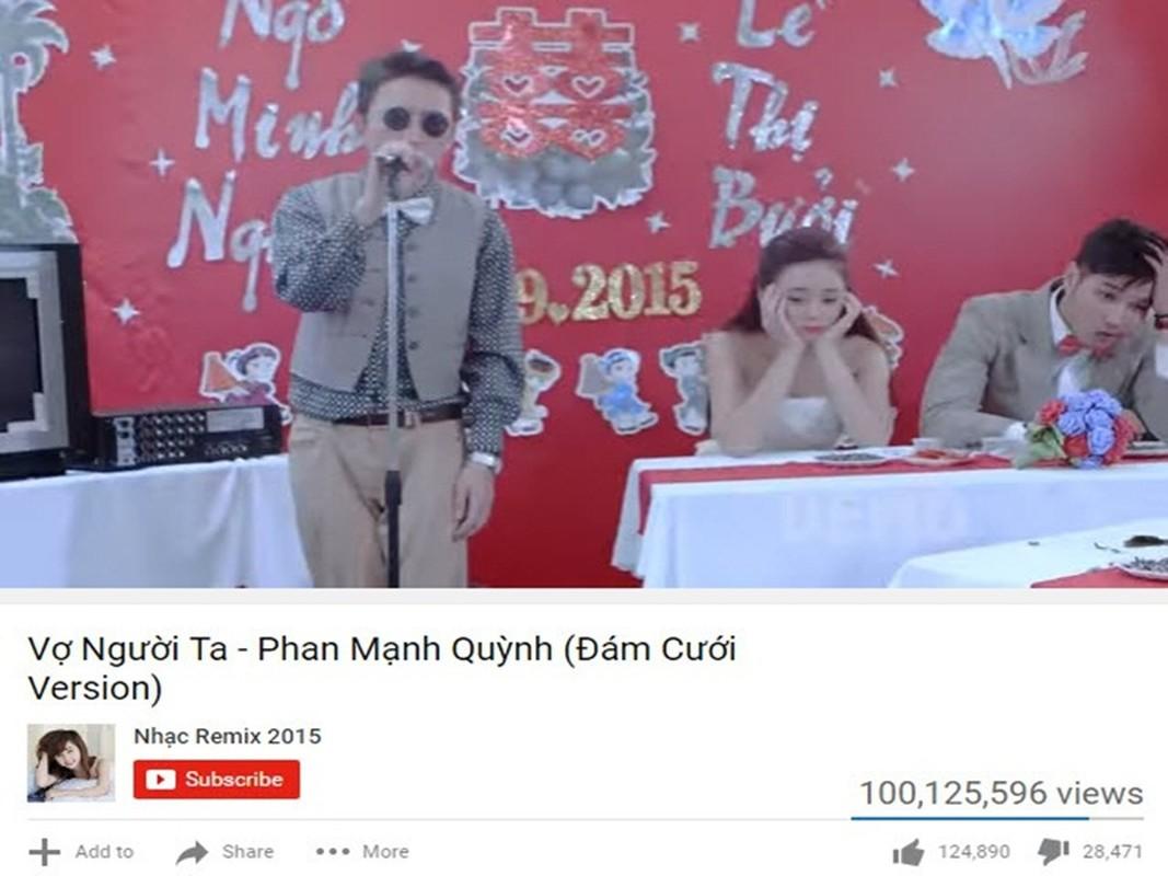 "Phan Manh Quynh va loat ca khuc hot truoc nhac phim ""Bo gia""-Hinh-4"