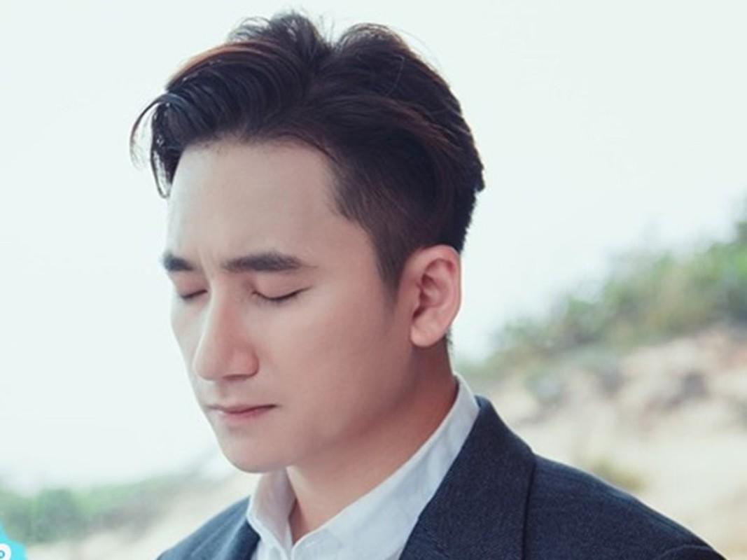"Phan Manh Quynh va loat ca khuc hot truoc nhac phim ""Bo gia""-Hinh-5"