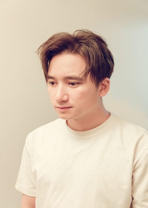 "Phan Manh Quynh va loat ca khuc hot truoc nhac phim ""Bo gia""-Hinh-7"