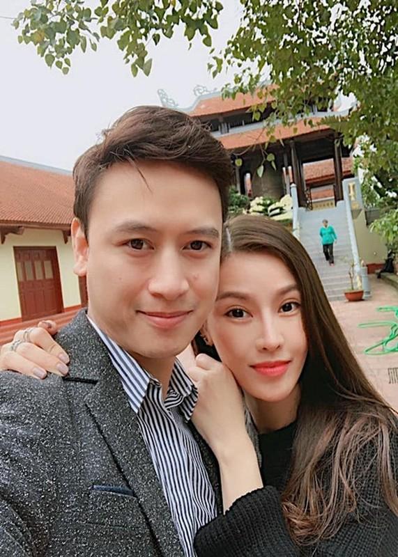 Tiet lo ve ban trai doanh nhan cua Que Van-Hinh-9