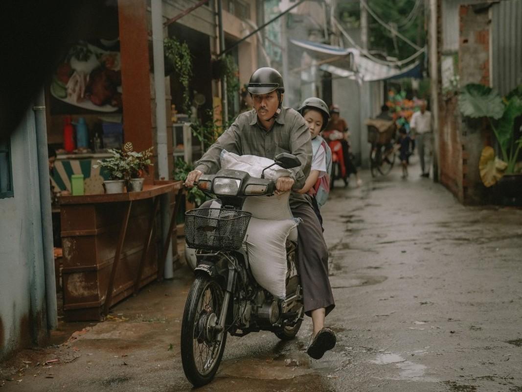 """Hau truong thu vi it biet cua phim 290 ty """"Bo gia""""-Hinh-3"""
