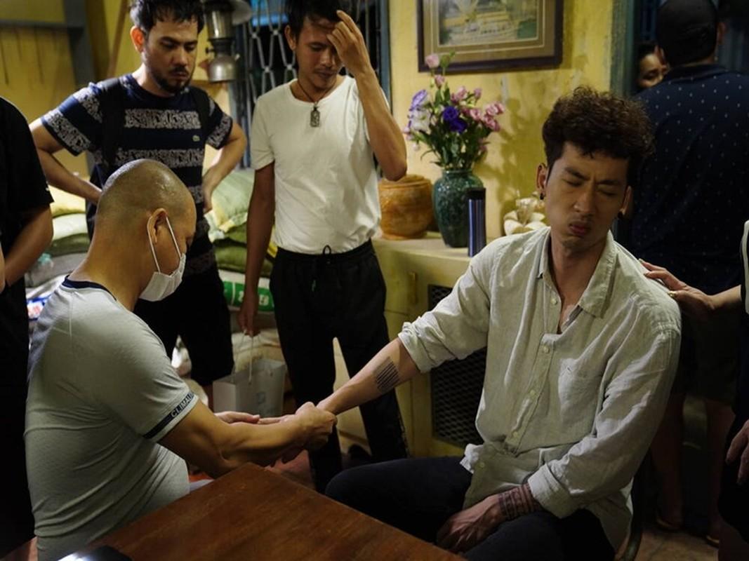 """Hau truong thu vi it biet cua phim 290 ty """"Bo gia""""-Hinh-5"""