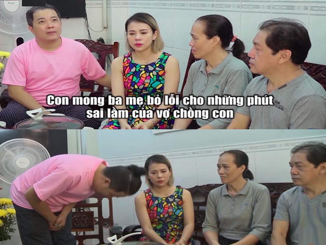 "Soi hon nhan cua ong chong so vo nhat phim ""Bo gia""-Hinh-6"