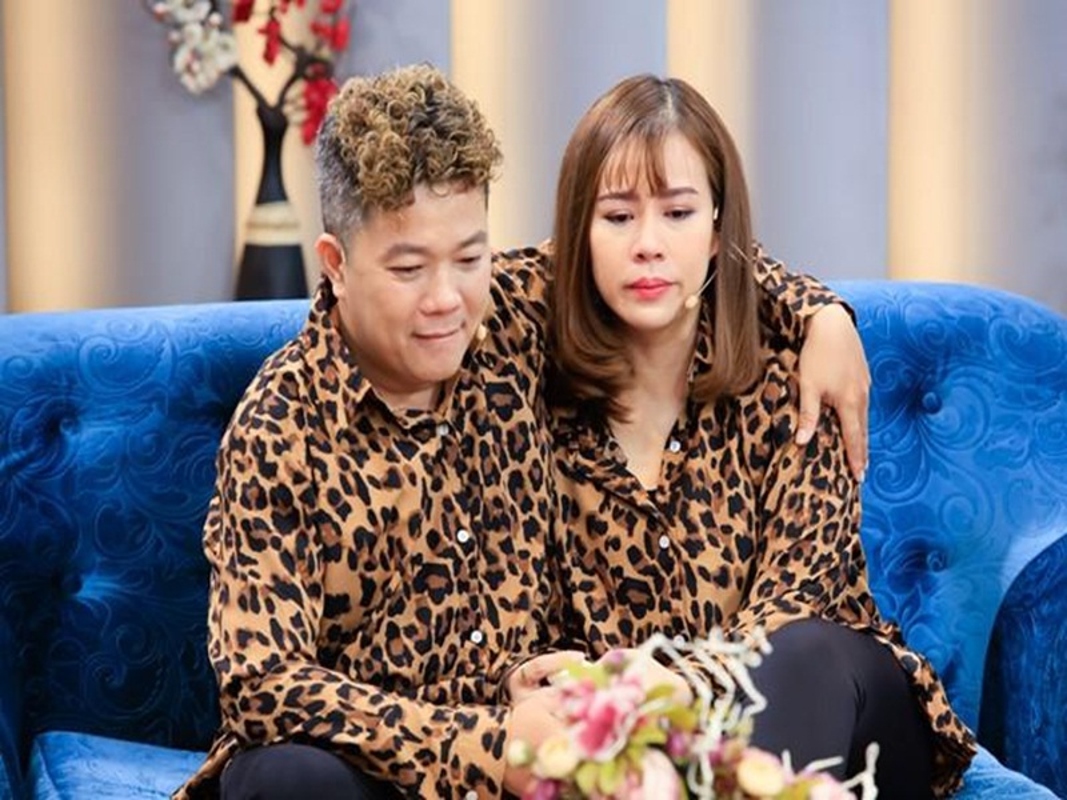 "Soi hon nhan cua ong chong so vo nhat phim ""Bo gia""-Hinh-7"