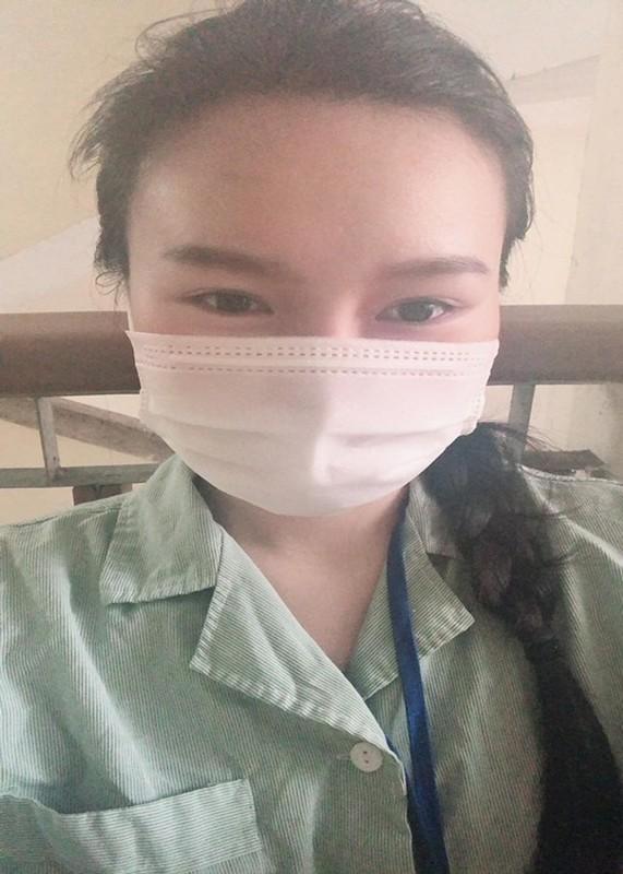 MC Vu Diem My phat hien bi ung thu sau le dam ngo-Hinh-3