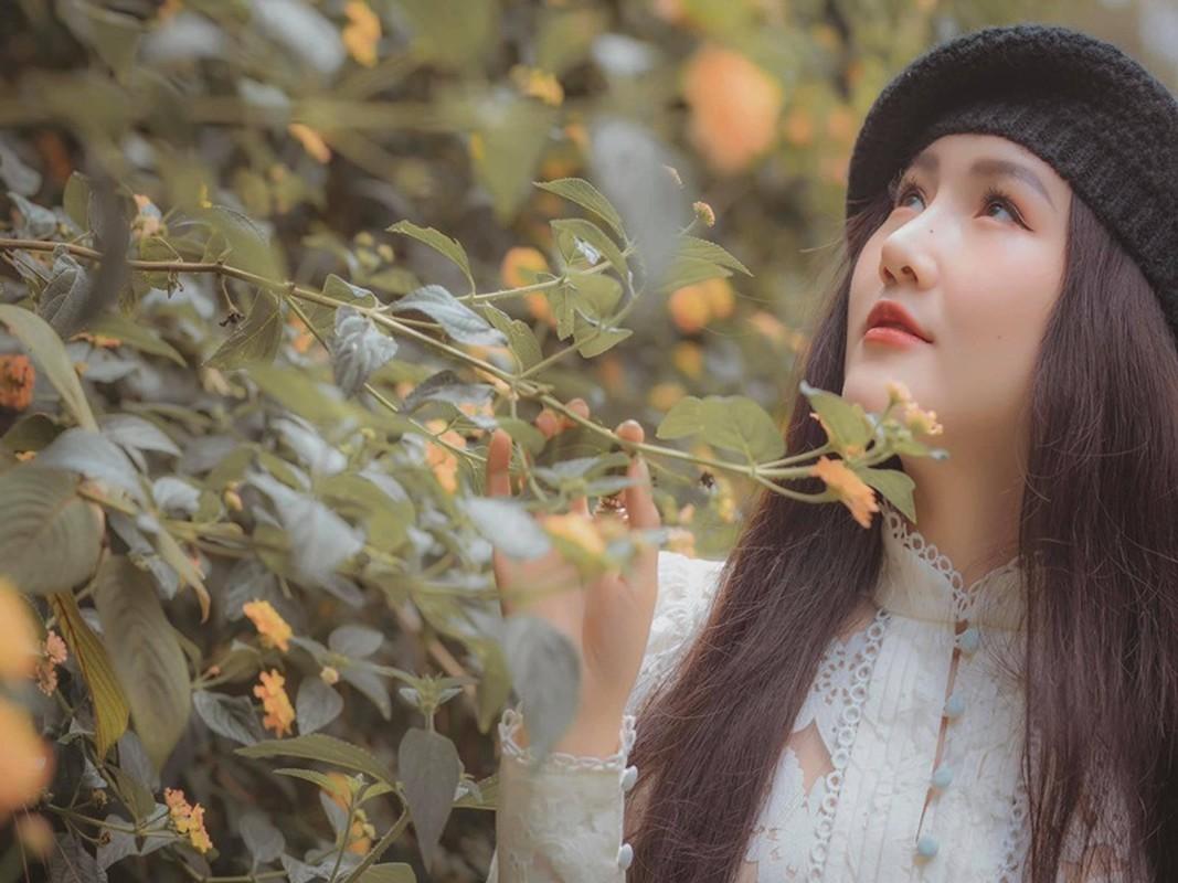 MC Vu Diem My phat hien bi ung thu sau le dam ngo-Hinh-8