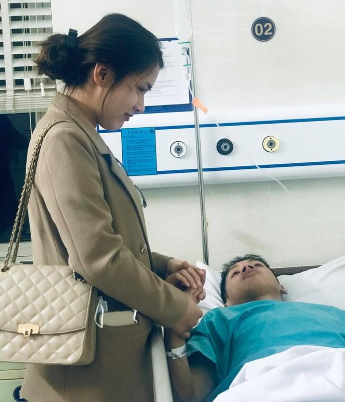 Vo Hung Dung voi va tu Ha Noi vao TP.HCM trong dem-Hinh-4