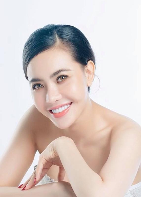 Nhung ngay cuoi doi cua HH Dai su Nhan ai Ben Tre Phan Thuyen-Hinh-4