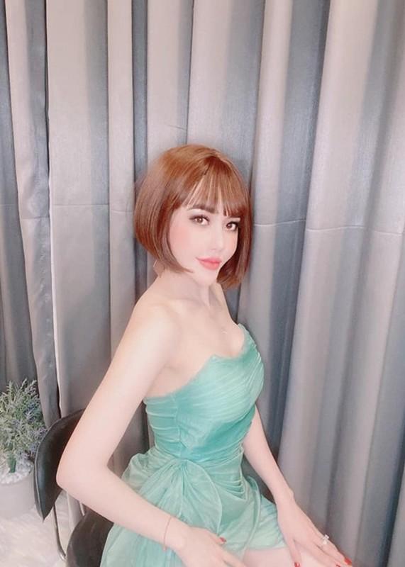 Nhung ngay cuoi doi cua HH Dai su Nhan ai Ben Tre Phan Thuyen-Hinh-8