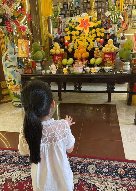 1 nam ngay mat dien vien Mai Phuong, sao Viet van nghen ngao-Hinh-4