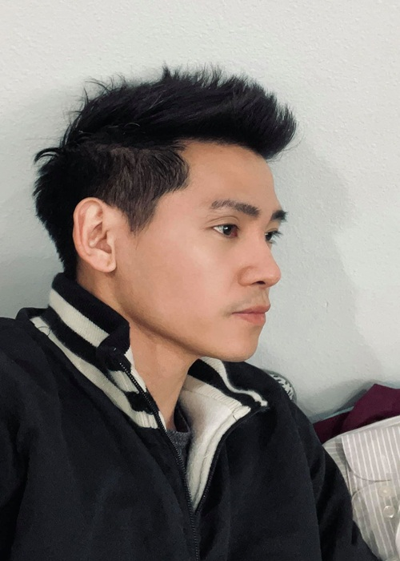 1 nam ngay mat dien vien Mai Phuong, sao Viet van nghen ngao-Hinh-7