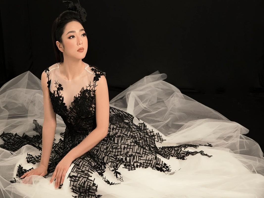 Nhan sac xinh dep cua nu ca si hon Quang Le-Hinh-8