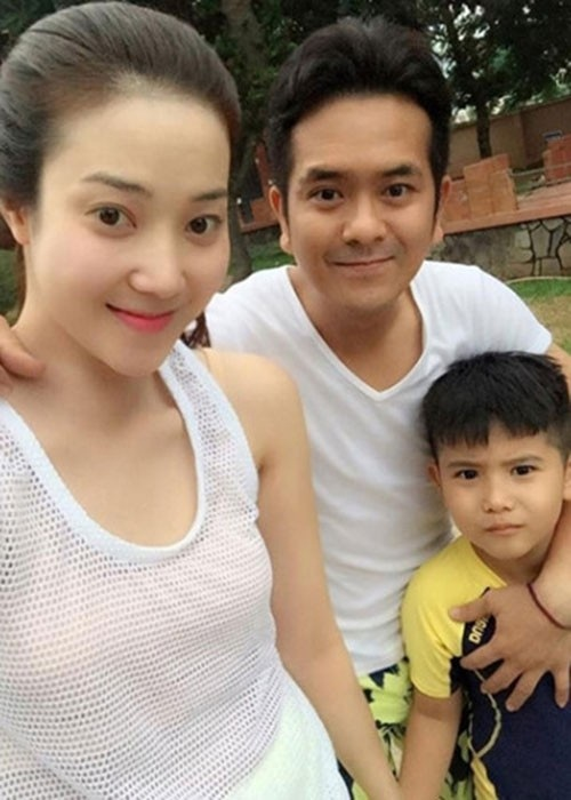 "Tinh duyen lan dan cua Hung Thuan dong be An trong ""Dat phuong Nam""-Hinh-4"