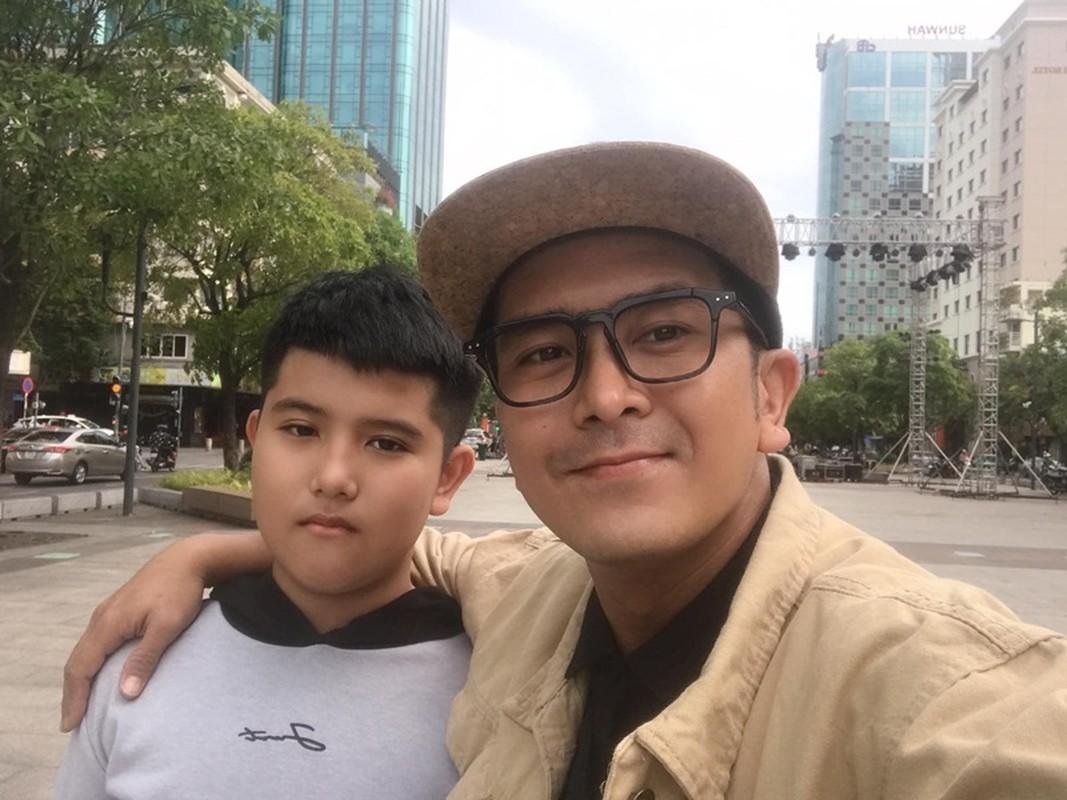 "Tinh duyen lan dan cua Hung Thuan dong be An trong ""Dat phuong Nam""-Hinh-5"