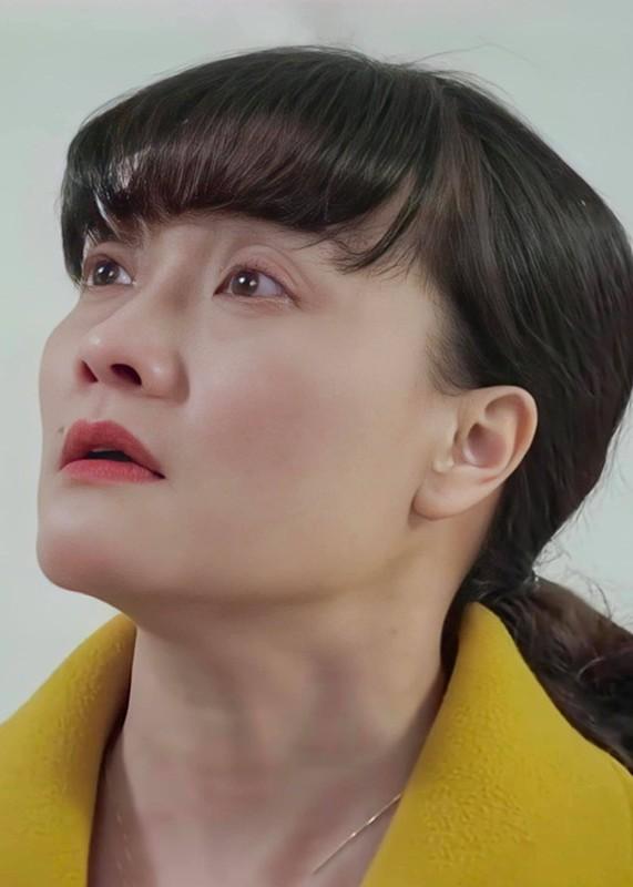 Cuoc song Van Dung thay doi the nao khi vai Diem Loan gay sot?-Hinh-2
