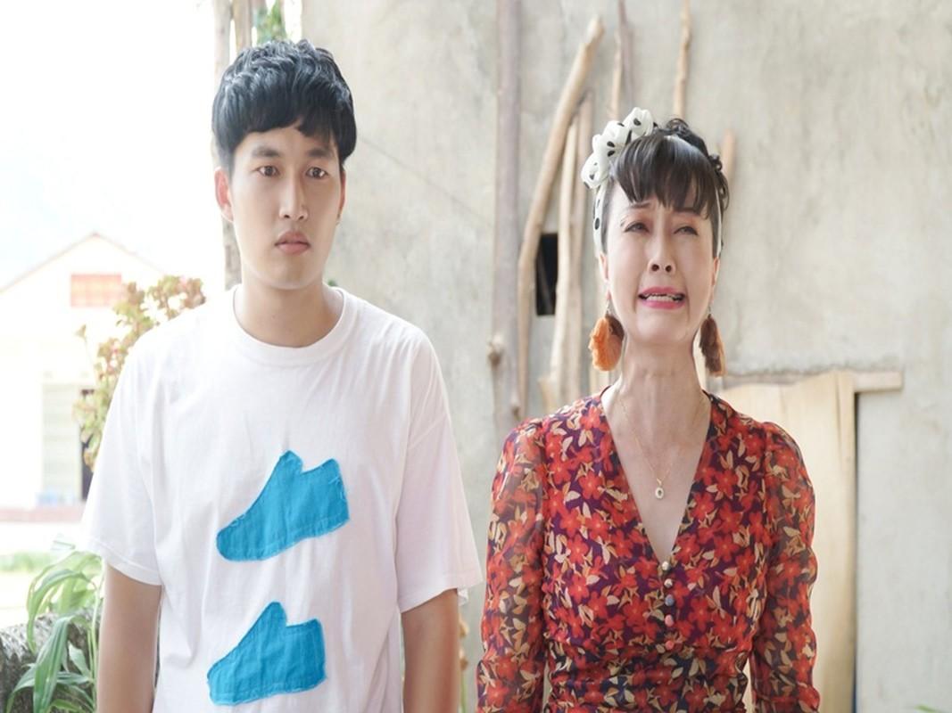 Cuoc song Van Dung thay doi the nao khi vai Diem Loan gay sot?-Hinh-5