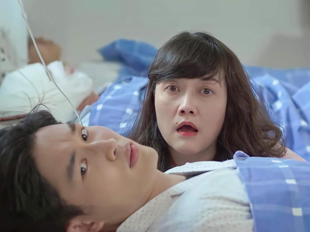 Cuoc song Van Dung thay doi the nao khi vai Diem Loan gay sot?-Hinh-6