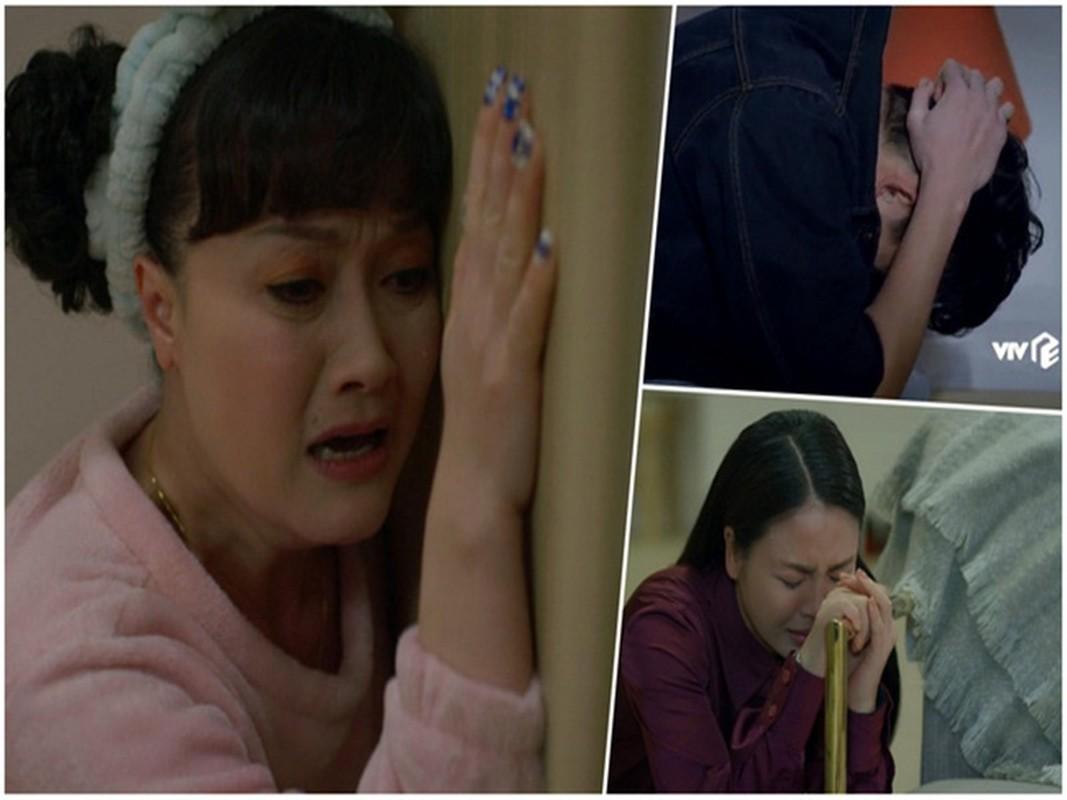 Cuoc song Van Dung thay doi the nao khi vai Diem Loan gay sot?-Hinh-8