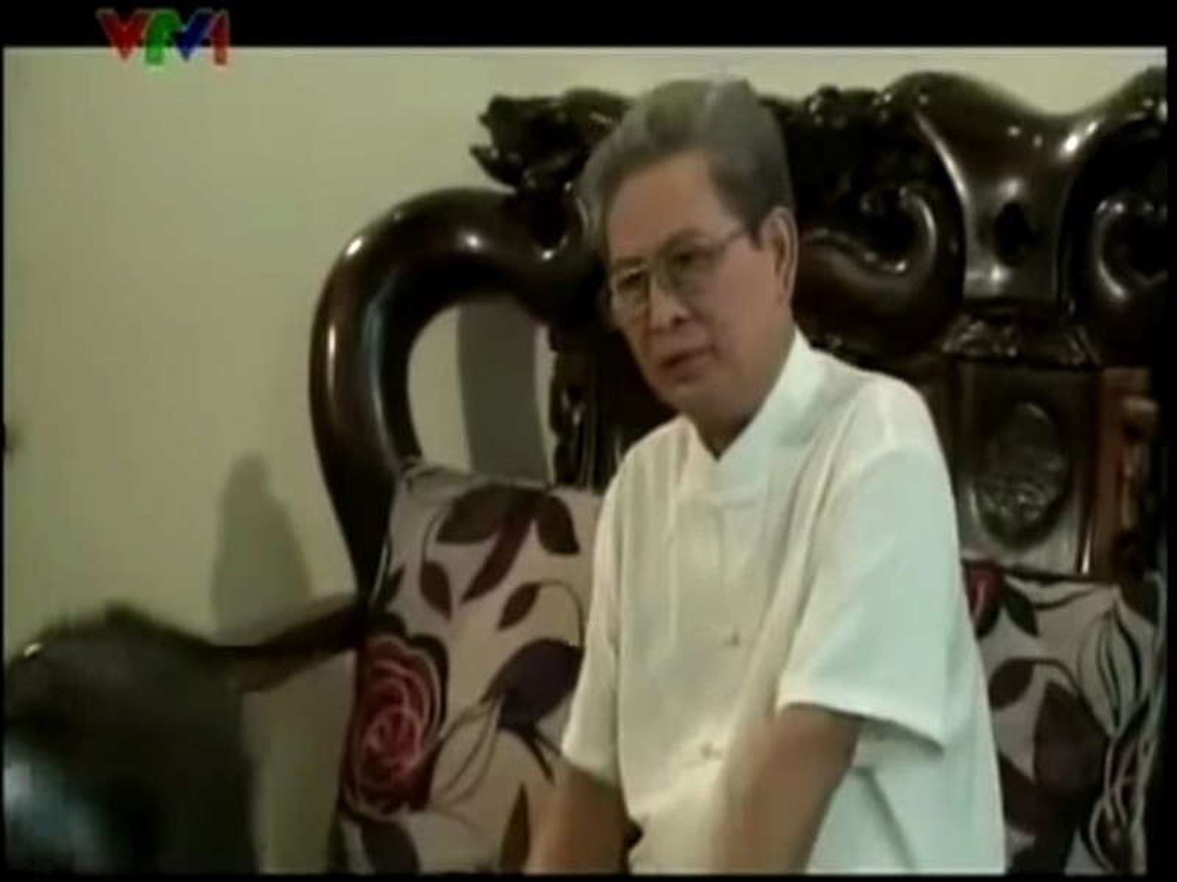 "Dan dien vien phim ""Chu tich tinh"" sau 10 nam gio ra sao?-Hinh-2"