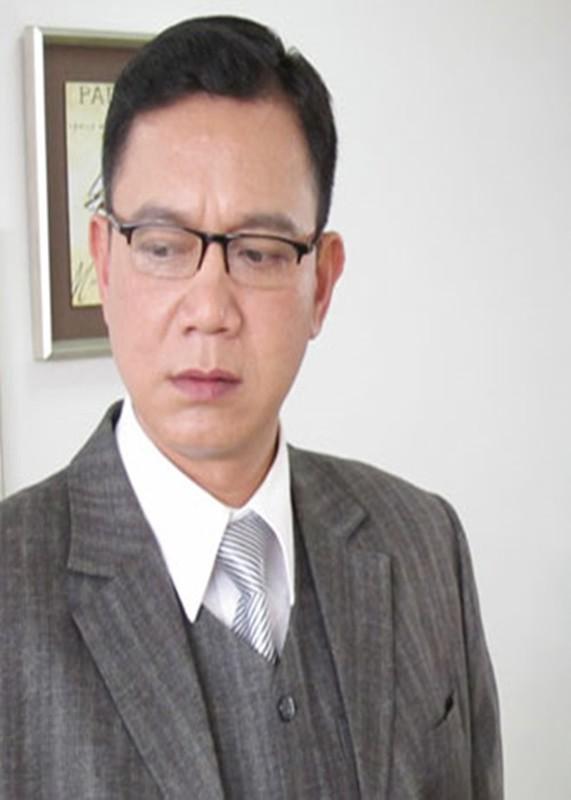 "Dan dien vien phim ""Chu tich tinh"" sau 10 nam gio ra sao?-Hinh-3"
