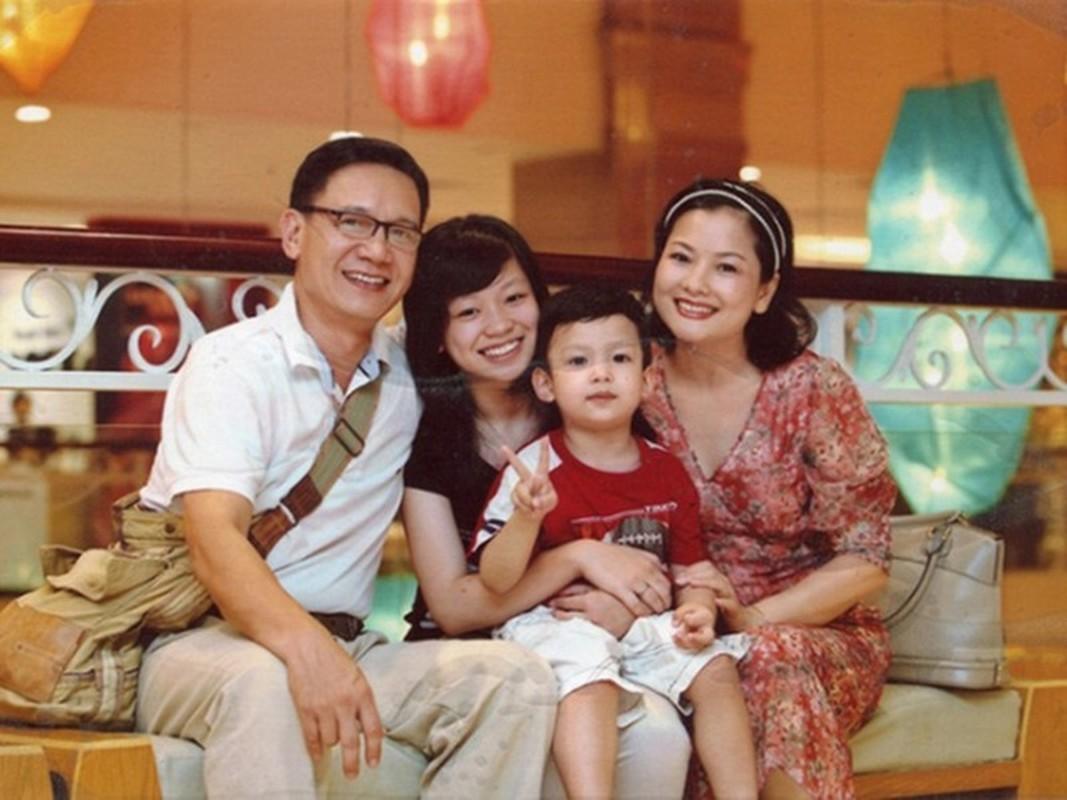 "Dan dien vien phim ""Chu tich tinh"" sau 10 nam gio ra sao?-Hinh-4"