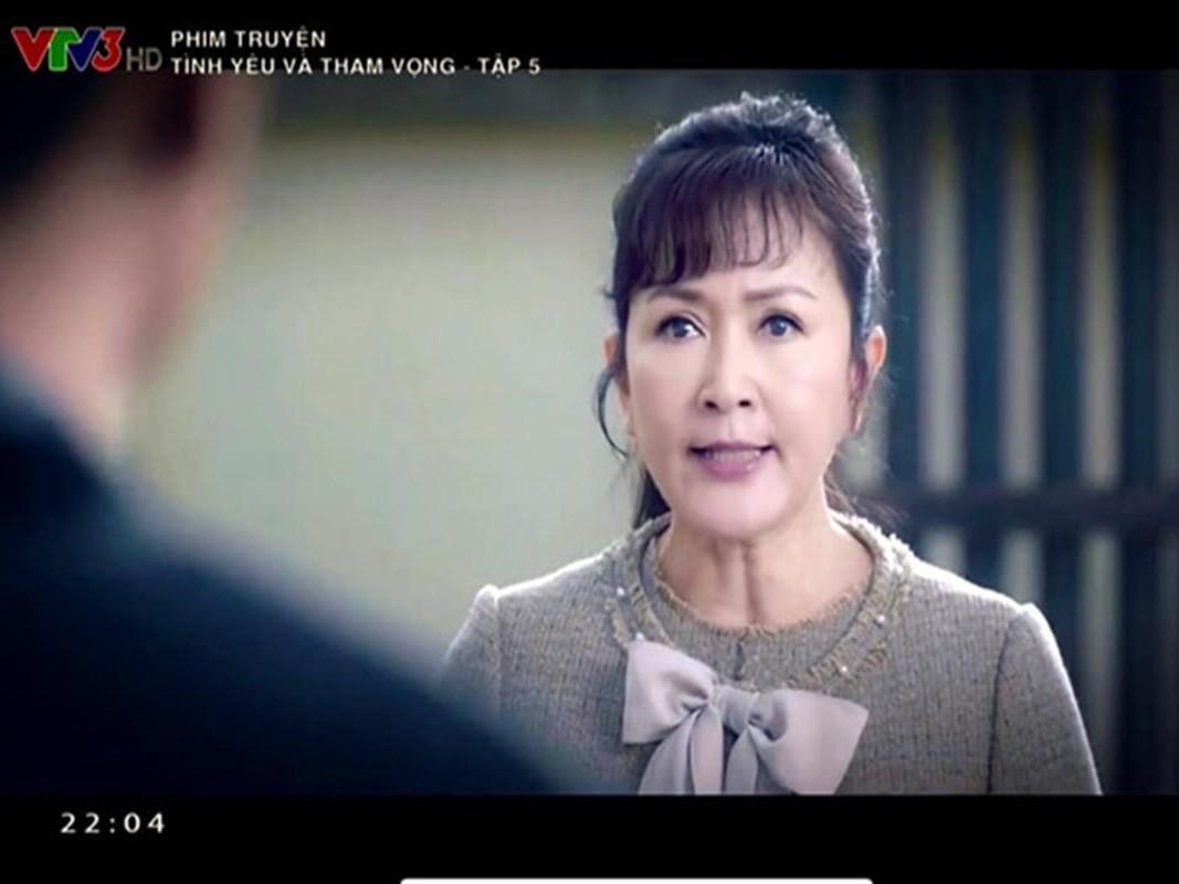 "Dan dien vien phim ""Chu tich tinh"" sau 10 nam gio ra sao?-Hinh-7"