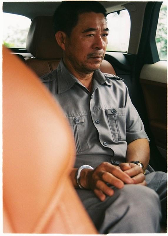 "Dan dien vien phim ""Chu tich tinh"" sau 10 nam gio ra sao?-Hinh-8"
