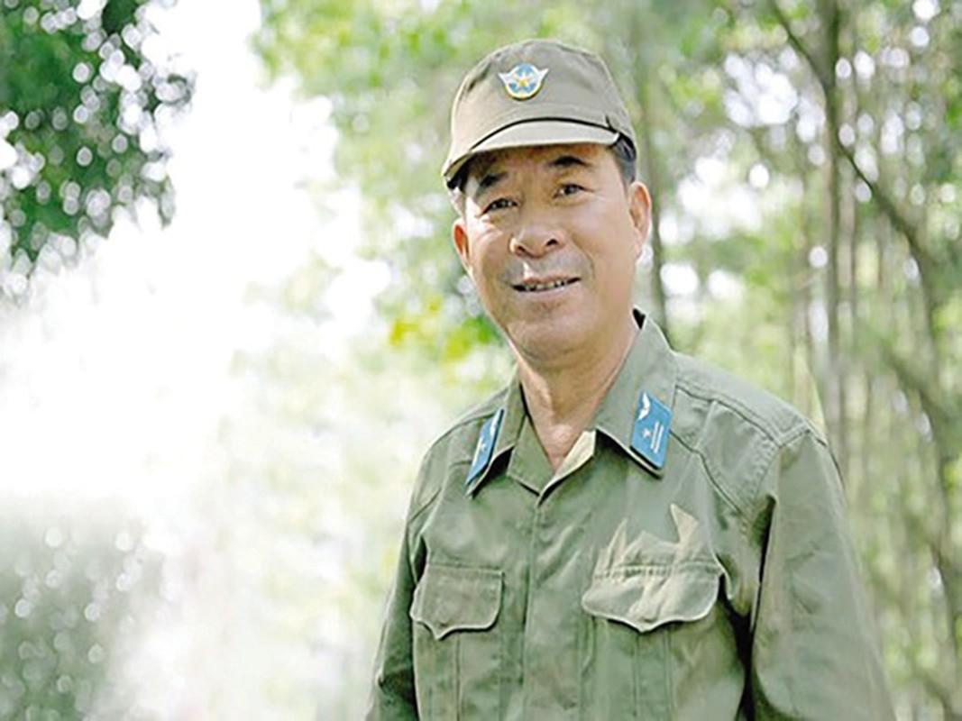 "Dan dien vien phim ""Chu tich tinh"" sau 10 nam gio ra sao?-Hinh-9"